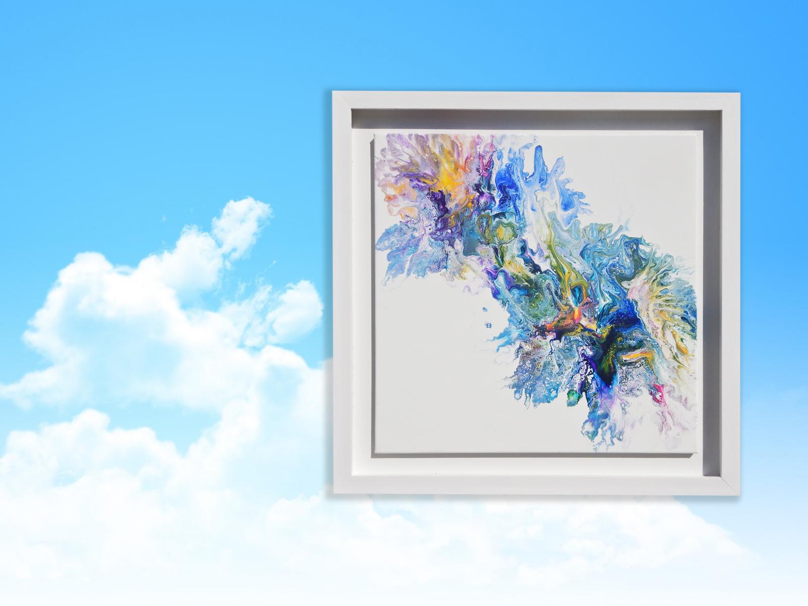 Aqua-Dynamics-part-2 JohnBrady Art