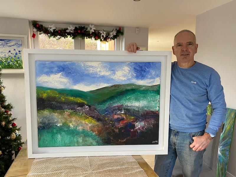 Paintings for Sale Dublin